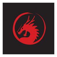 Logo of Crashot