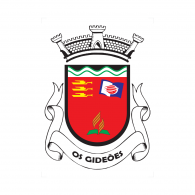 Logo of Gideões