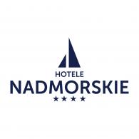 Logo of Hotele Nadmorskie