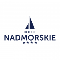 Logo of Hotele Nadmorskie