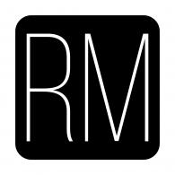 Logo of RetroModernUSA