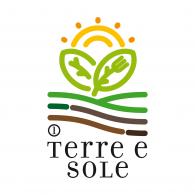 Logo of Terre e Sole