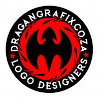 Logo of Dragan Grafix Logo Designers