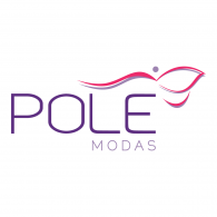 Logo of Pole Modas