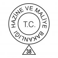 Logo of Maliye