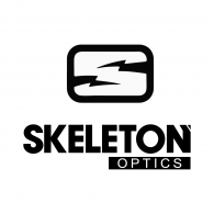 Logo of Skeleton Optics