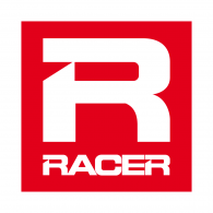 Logo of Racer Racing News