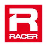 Logo of Racer Racing News