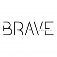 Logo of Brave Branding