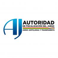 Logo of AJ