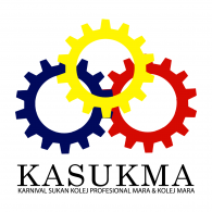 Logo of Kasukma