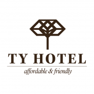 Logo of TY Hotel Terengganu