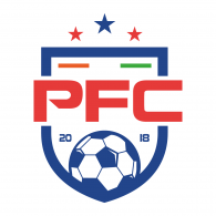 Logo of PFC