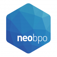 Logo of Neobpo