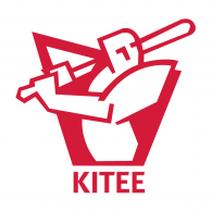 Logo of Kiteen Pallo