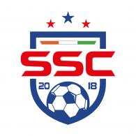Logo of SSC