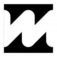 Logo of imy