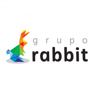 Logo of Grupo Rabbit