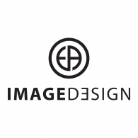 Logo of EA ImageDesign