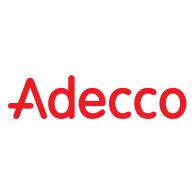 Logo of Adecco