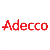 Logo of Adecco