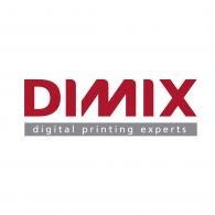 Logo of Dimix