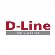 Logo of D-Line