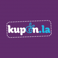 Logo of Kupon.la