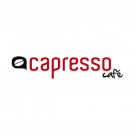 Logo of Capresso