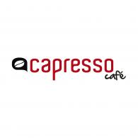 Logo of Capresso