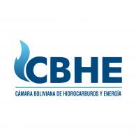 Logo of Cámara Boliviana de Hidrocarburos y Energía