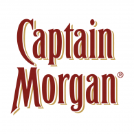 Logo of Captain Morgan