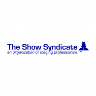 Logo of The Show Syndicate
