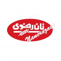 Logo of Nanerazavi