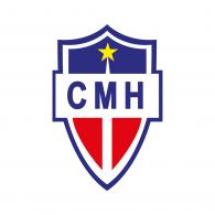 Logo of Colegio Miguel Hidalgo