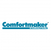 Logo of Comfortmaker Air Conditioning & Heating