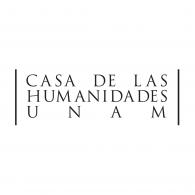 Logo of Casa de las Humanidades UNAM