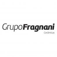 Logo of Grupo Fragnani