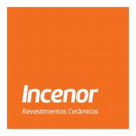 Logo of Incenor
