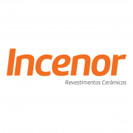 Logo of Incenor