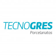 Logo of Tecnogres Porcelanatos