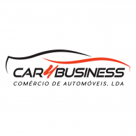 Logo of Car4Business