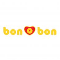 Logo of Bon o Bon
