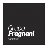 Logo of Grupo Fragnani