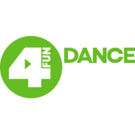 Logo of 4FUN DANCE