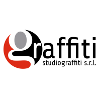 Logo of Studio Graffiti