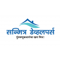 Logo of Sanimtra Developers