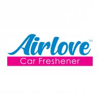 Logo of Airlove Perfumes