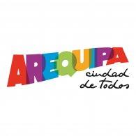Logo of Arequipa Ciudad de todos