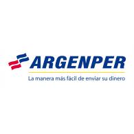 Logo of Argenper